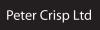 Peter Crisp Ltd