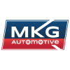 M K G Automotive Ltd