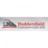 Huddersfield Commercials Ltd