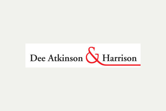 dee atkinson harrison estate agents 11 market place. Black Bedroom Furniture Sets. Home Design Ideas