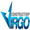 Virgo Construction LTD