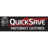Quicksave Motorist Centre (Blackpool)