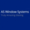 AS Window Systems
