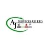AJ Services UK Ltd