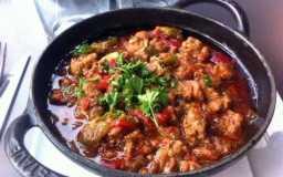 axoa prepared recipe madoslondon