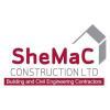 SheMac Construction Ltd
