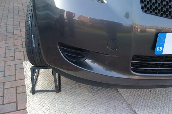 Car hire companies in birmingham uk reviews