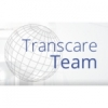 Transcare Team Ltd