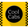 Cool Cabs
