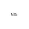 Smiths Bmw