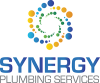 Synergy Plumbing Services