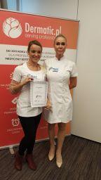Medical Certification for Lip Fillers