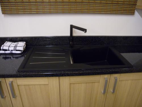 Maia Kitchen Worktops Reviews