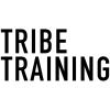 Tribe Training