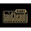 The World of Hair & Beauty