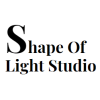 Shape of Light Studio