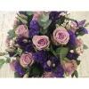 Sheila Hurst Florist