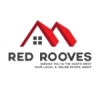 Red Rooves Ltd