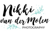 Nikki van der Molen Photography