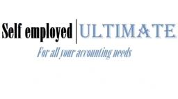 Self Employed Ultimate 755 X 420