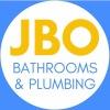 JBO bathrooms and Plumbing