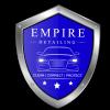 Empire Valeting & Detailing