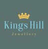 Kings Hill Jewellery