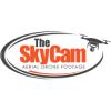 The Skycam Edinburgh
