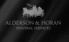 Alderson And Horan Funeral Director