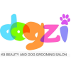 Dogzi K9 Beauty and Dog Grooming Salon