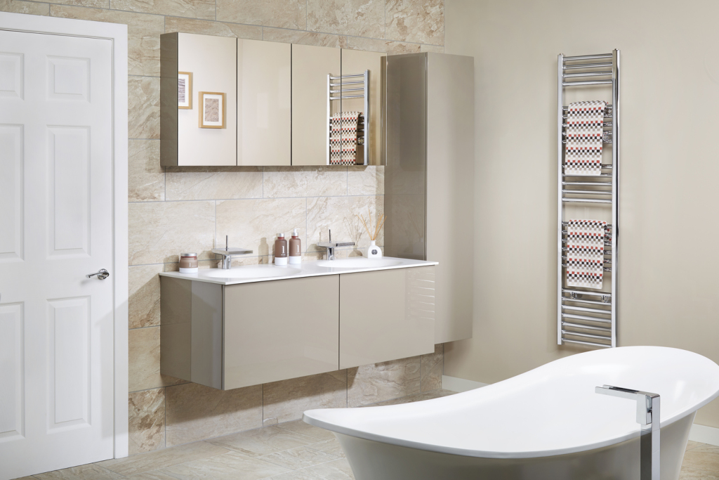 Your Choice Bathrooms Ltd In 39 Lichfield Road Wolverhampton West Midlands Wv11 1tw Express