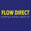 Flow Direct Plumbing & Heating Supplies Ltd
