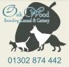 Oakwood Boarding Kennels & Cattery