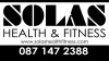 SOLAS Health & Fitness Ltd.