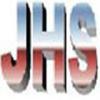 JHS Repairs