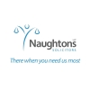 Naughtons Solicitors LLP