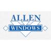 Allen Windows Ltd