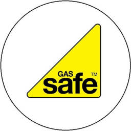 Gas safe register, gas sae engineer in London UK