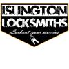 London Locksmiths