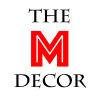 The M Decor