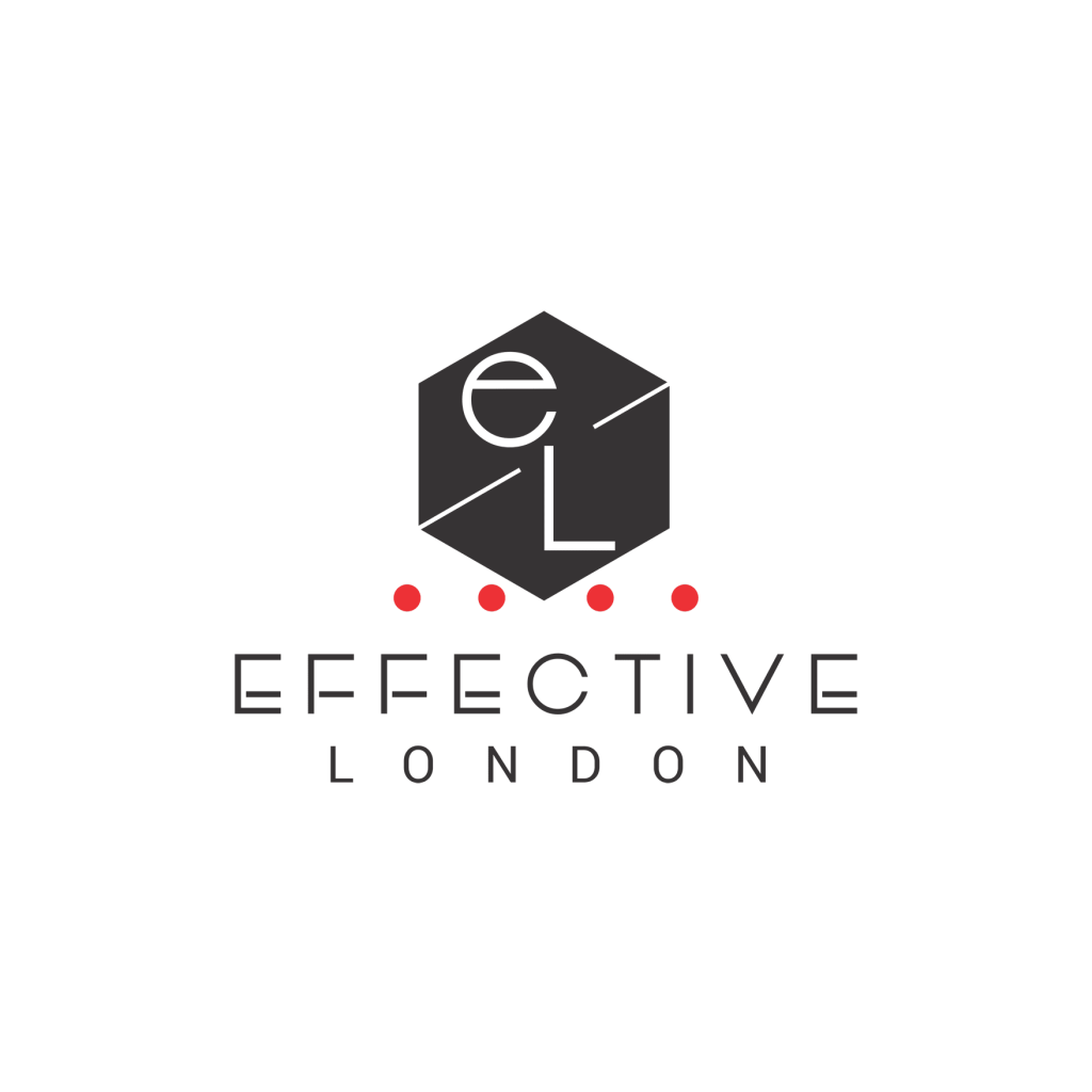 Effective London In 4b Lower Road Loughton Ig10 2rs