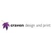 Craven Design & Print