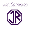 Justin Richardson Designer Jeweller