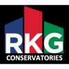 RKG Conservatories