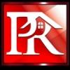 Philip Ryan Estate Agency