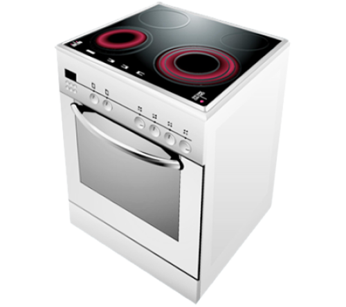 Mandells Domestic Appliance Repairs 21 Greenway Gardens