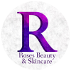 Roses Beauty & Skincare
