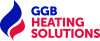 GGB Heating Solutions