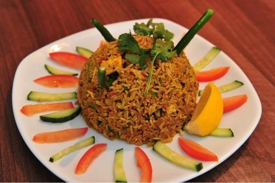 Details for zaras authentic indian punjabi cuisine for Authentic punjabi cuisine