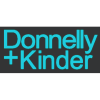 Donnelly & Kinder